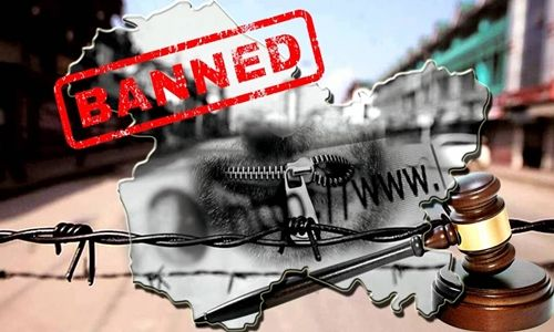 अनुच्छेद 19 और इंटरनेट : आजादी की हद तय हो