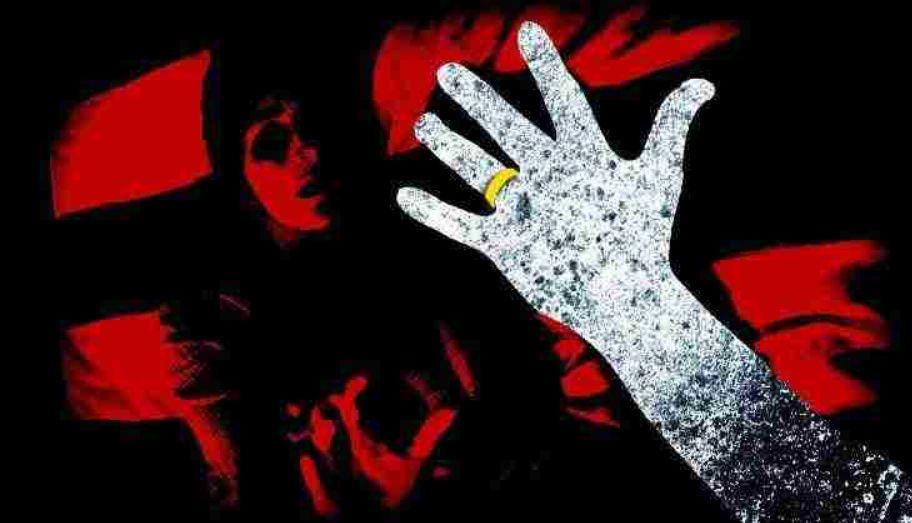 मुजफ्फरपुर शेल्टर होम मामले में ब्रजेश ठाकुर और 18 अन्य नाबालिग लड़कियों से रेप करने के दोषी करार