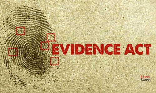 साक्ष्य विधि : क्या होती है एक ही संव्यवहार के भाग होने वाले तथ्यों की सुसंगति, जानिए रेस जेस्टे का सिद्धांत