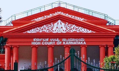 बेंगलूरु में झुग्गियां ढहाने की कार्रवाई पर रोक, कर्नाटक हाईकोर्ट ने दी अंतरिम राहत