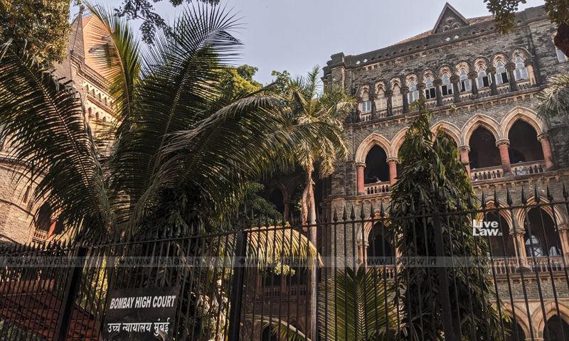 बीएमसी के वकील ने बॉम्बे हाईकोर्ट में दायर किया गलत हलफनामा, हाईकोर्ट ने तत्काल नए वकीलों को भर्ती करने की सिफारिश की