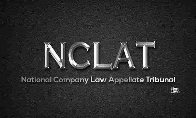 जस्टिस अनंत बिजय सिंह ने झारखंड हाईकोर्ट से इस्तीफा दिया,  NCLAT के ज्यूडिशियल मेंबर बने