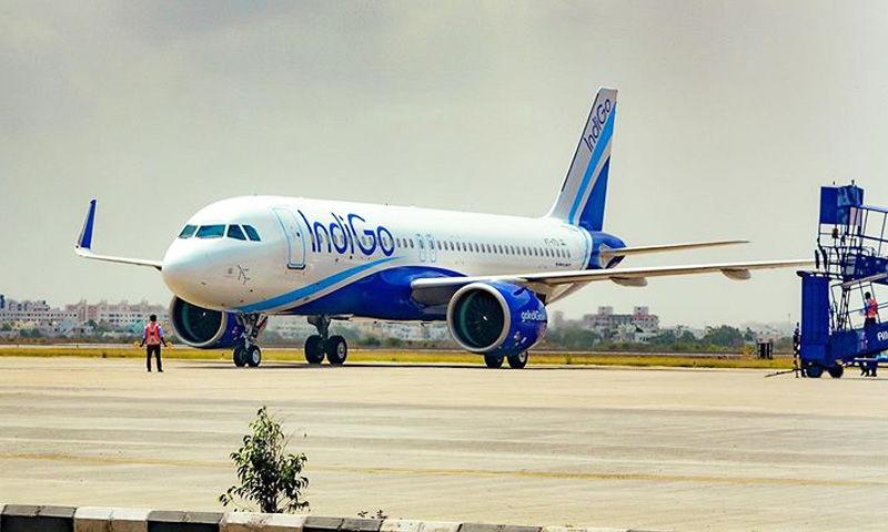 बोर्डिंग पास जारी करने के बाद यात्री को बोर्डिंग गेट तक एस्कॉर्ट करने के लिए एयरलाइंस बाध्य नहीं : सुप्रीम कोर्ट