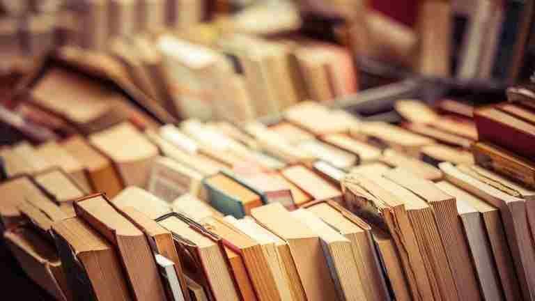 पुस्तकों पर अधिकतम विक्रय मूल्य नहीं लिखना अनुचित व्यापार व्यवहार : हैदराबाद उपभोक्ता फ़ोरम