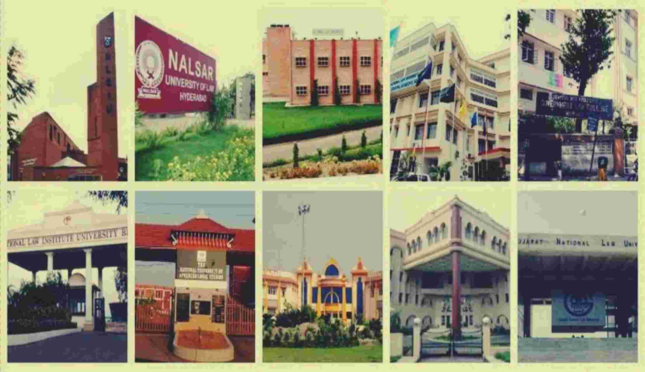 कानून के छात्रों के लिए इंटर्नशिप की व्यवस्था बार काउंसिल और लॉ स्कूलों द्वारा की जायेगी : दिल्ली हाईकोर्ट