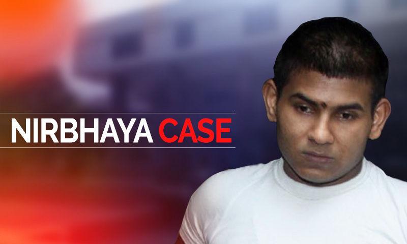 निर्भया केस : दोषी विनय की मानसिक इलाज कराने  की मांग वाली अर्जी अदालत ने खारिज की