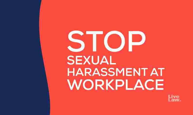 महिला ने लगाए यौन उत्पीड़न के आरोप,  कंपनी ने नौकरी से निकाला, दिल्ली हाईकोर्ट ने दिया मुआवज़ा देने का निर्देश