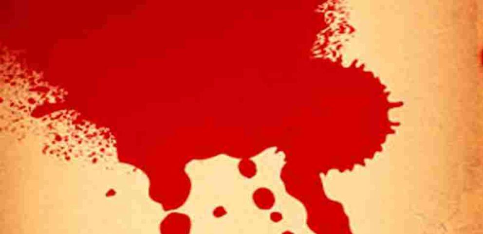 लखनऊ कोर्ट में बम विस्फोट : यूपी बार काउंसिल ने मामले की जांच के लिए 9 सदस्यीय समिति का गठन किया