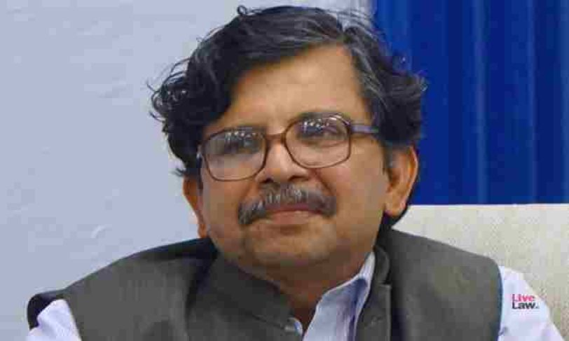 CJAR,वकीलों ने दिल्ली दंगों के केस की सुनवाई के बीच जस्टिस मुरलीधर के ट्रांसफर की निंदा की