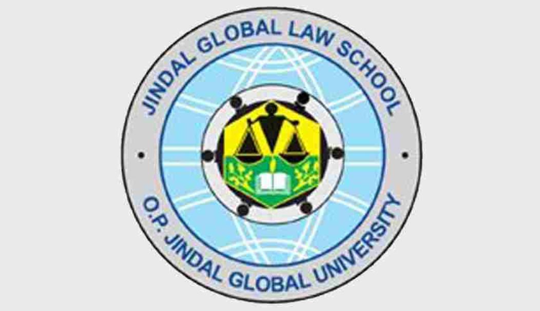 JGLS देश के शीर्ष 100-150 लॉ स्कूलों में शामिल