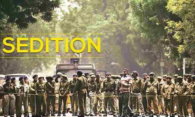 हुबली राजद्रोह मामला : 100 दिन की न्यायिक हिरासत मेंं रहने के बाद 3 कश्मीरी छात्रोंं को डिफॉल्ट ज़मानत मिली