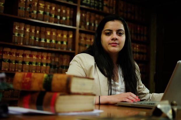 श्रेया सिंघल जजमेंट के पांच सालः अब तक पूरी तरह से अमल में नहीं आ पाया फैसला