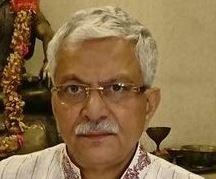 COVID19: वरिष्ठ अधिवक्ता राकेश द्विवेदी ने PM CARES फंड में एक करोड़ रुपए दान किये