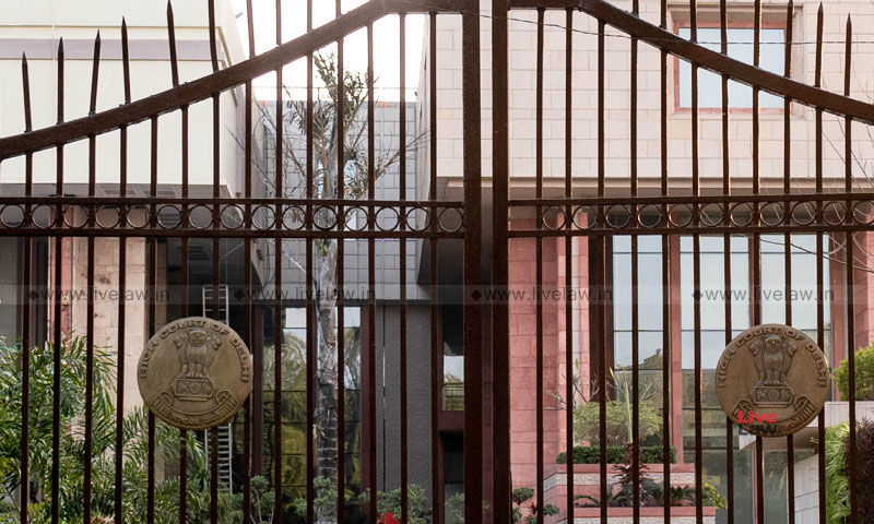 आरटीआई के तहत पत्नी को पासपोर्ट ऑफ़िस से पति के बारे में जानकारी देने के सीआईसी के आदेश पर दिल्ली हाईकोर्ट ने रोक लगाई