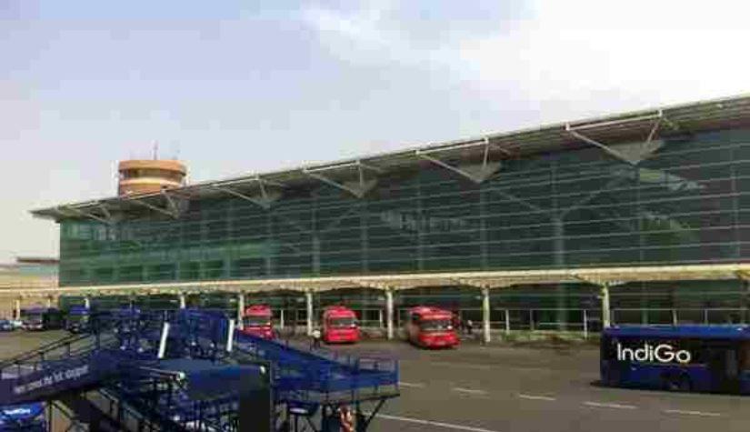 नागरिक उड्डयन मंत्रालय ने लॉकडाउन अवधि के दौरान बुक किए टिकट कैंसिल करवाने पर एयरलाइंस को पूरा रिफंड देने के निर्देश दिए