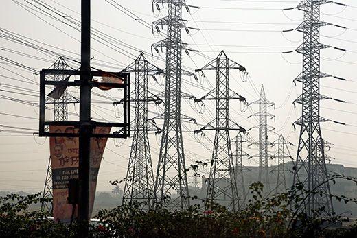 बिजली मंत्रालय ने बिजली (संशोधन) बिल 2020 का मसौदा जारी किया, मांगी जनता की राय