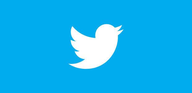 ट्विटर से सांप्रदायिक हैशटैग को हटाने के लिए याचिका पर तेलंगाना हाईकोर्ट ने जारी किया नोटिस