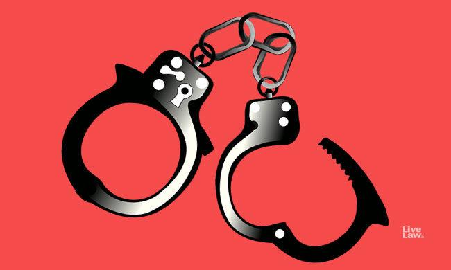 Bois Locker Room : दिल्ली महिला आयोग ने लिया मामले का स्वतः संज्ञान; इंस्टाग्राम, दिल्ली पुलिस को कार्रवाई के लिए लिखा