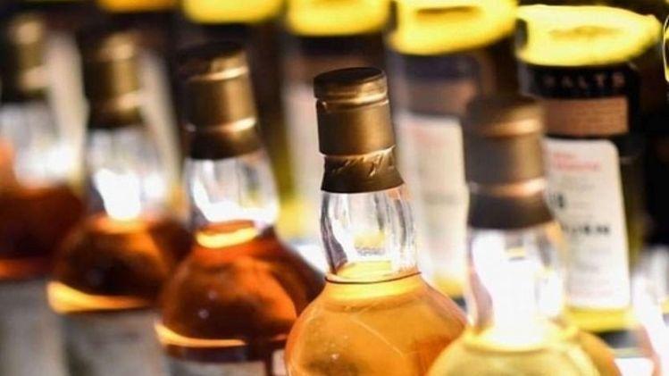 संविधान का अनुच्छेद 47: जानिए शराब पर प्रतिबन्ध को लेकर भारत का संविधान क्या कहता है?