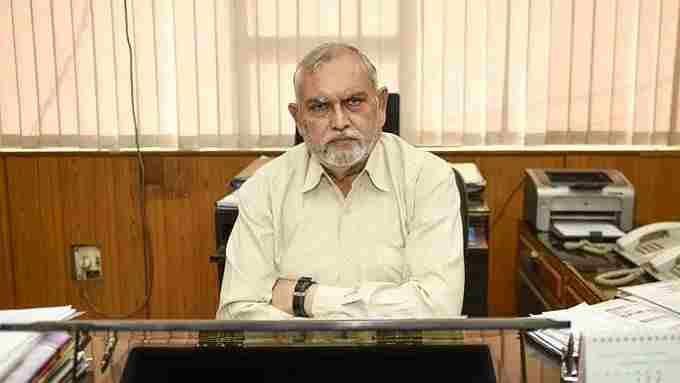मेरे ख़िलाफ़ दुर्भावनापूर्ण शिकायत मुझे डराने और परेशान करने के लिए दायर की गई: दिल्ली अल्पसंख्यक आयोग प्रमुख ने दिल्ली हाईकोर्ट से अग्रिम ज़मानत मांगी