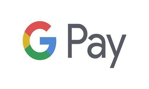 दिल्ली हाईकोर्ट ने Google Pay पर रोक लगाने और इसके संचालन की स्वतंत्र जांच करवाने की मांग वाली याचिका पर नोटिस जारी किया