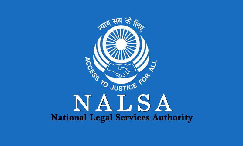 नेशनल लॉकडाउन के दौरान 42,529 विचाराधीन कैदी रिहा हुए : NALSA रिपोर्ट