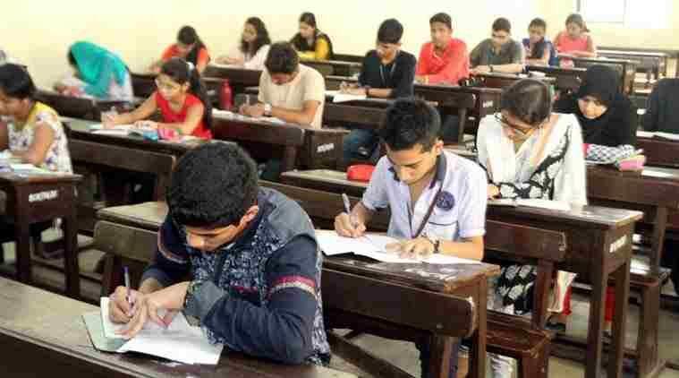 CBSE और CISCE ने सुप्रीम कोर्ट में कहा, कक्षा 10 और कक्षा 12 की परीक्षा रद्द करने का फैसला किया