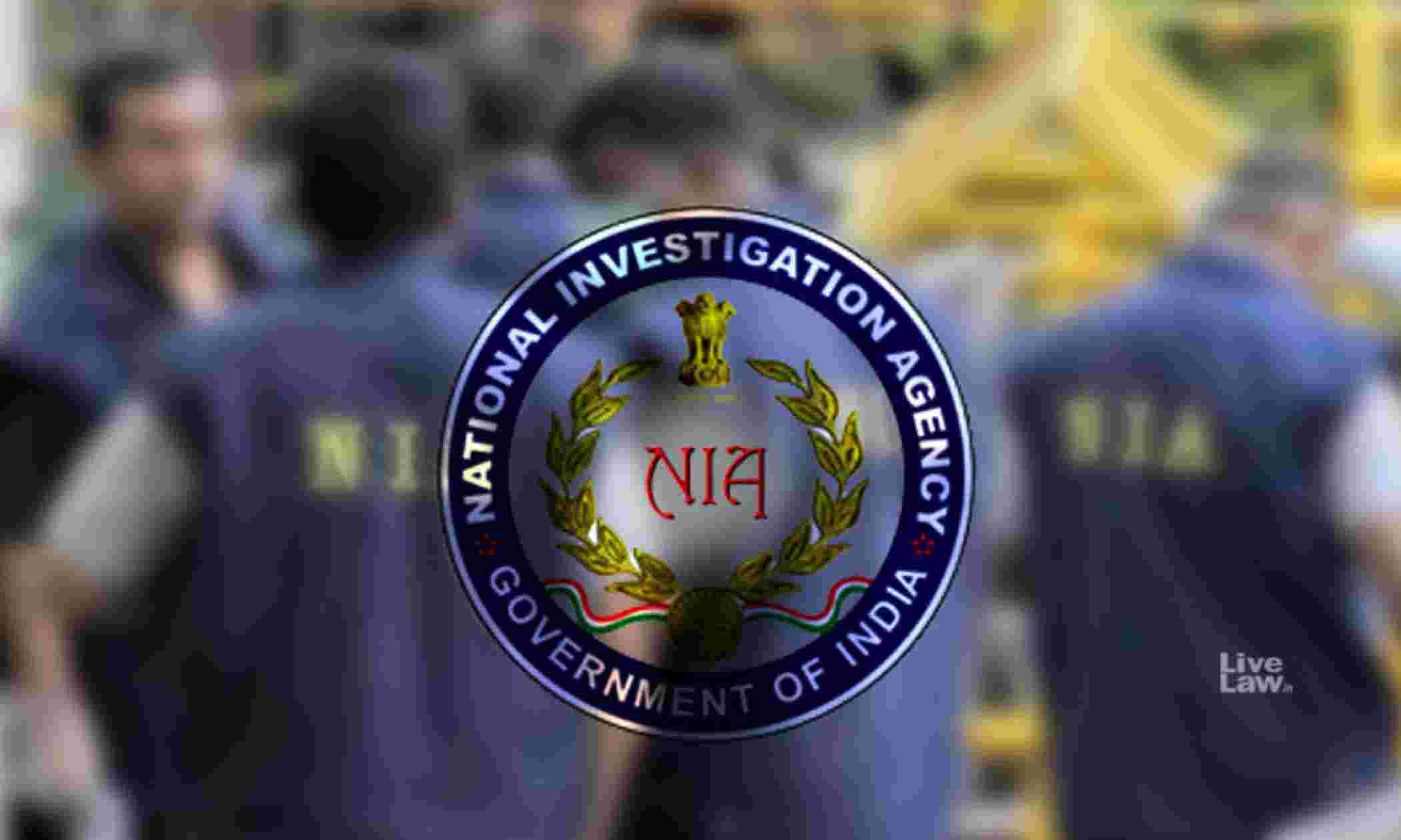 NIA कोर्ट के काम न करने के कारण आरोपी का UAPA के तहत हिरासत में बने रहना अवैध घोषित करने की मांग वाली याचिका पर दिल्ली हाईकोर्ट ने आदेश सुरक्षित रखा