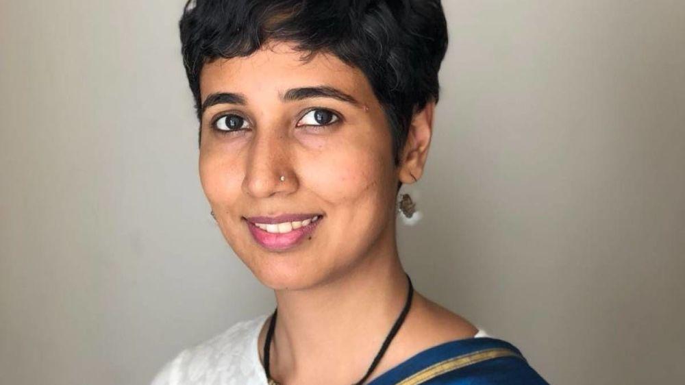 पत्रकार सुप्रिया शर्मा के खिलाफ यूपी पुलिस की  एफआईआर : एडिटर्स गिल्ड ऑफ इंडिया ने  बयान जारी किया