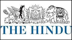 द हिंदू के मुंबई ऑफ़िस में छँटनी पर भारतीय प्रेस परिषद ने लिया स्वतः संज्ञान