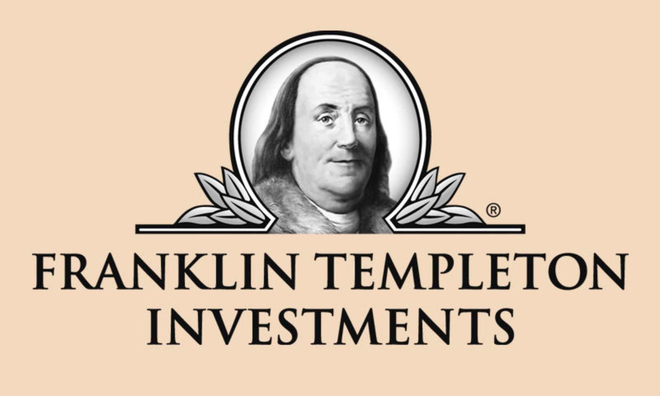 फ्रैंकलिन टेम्पलटन: सुप्रीम कोर्ट ने ऋण कोष बंद करने के मामलों को गुजरात, मद्रास और दिल्ली हाईकोर्ट से कर्नाटक हाईकोर्ट में ट्रांसफर किया