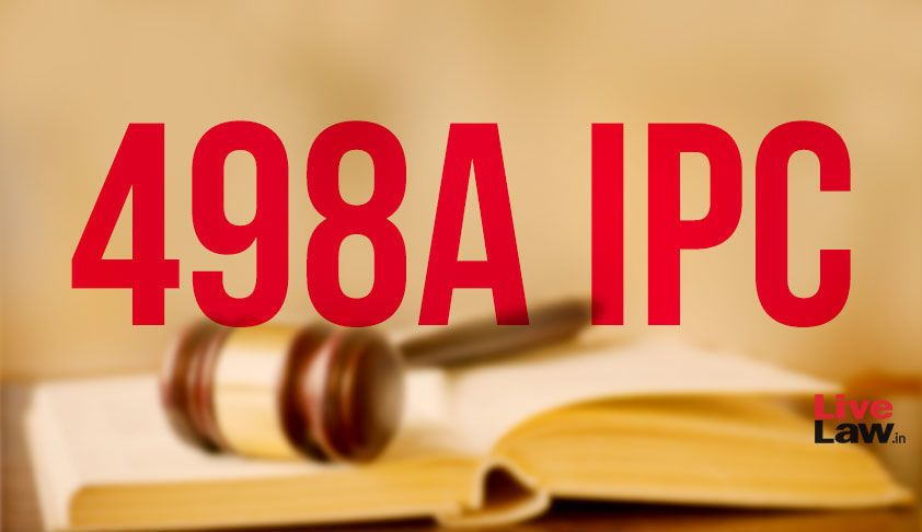 काले रंग के कारण पत्नी पर किया गया अत्याचार धारा 498 ए के तहत अपराध हैः कलकत्ता हाईकोर्ट