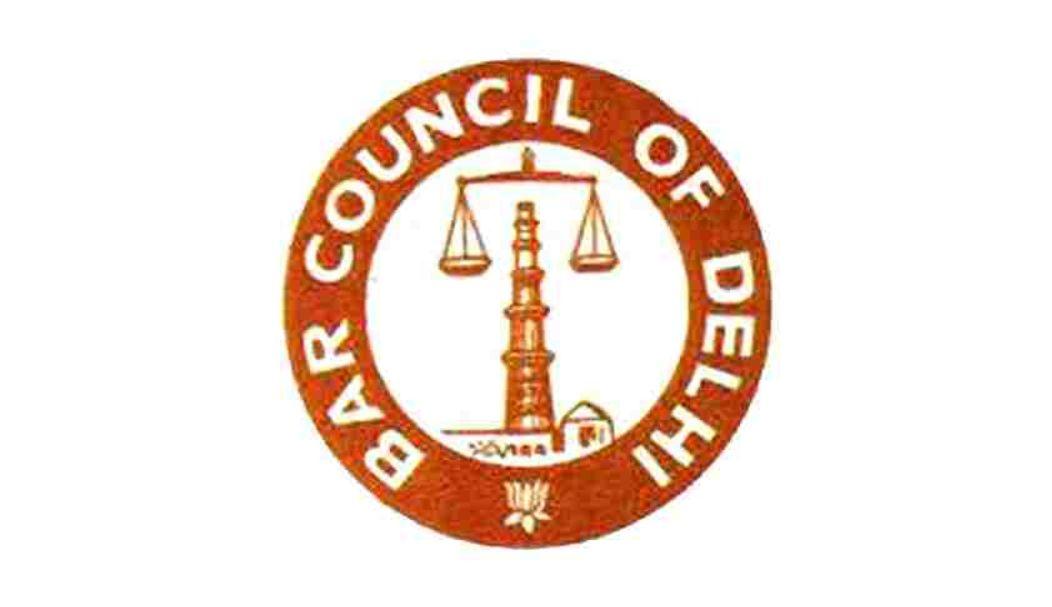 न तो लोगों को और न ही आपराधिक न्याय व्यवस्था को ही पुलिस में विश्वास है : दिल्ली बार काउंसिल ने आपराधिक क़ानून में सुधार मेंं उसके प्रतिनिधित्व को शामिल करने की मांग की