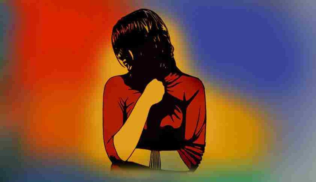 समर्पण को सहमतिपूर्ण यौन संबंध कभी नहीं माना जा सकता : केरल हाईकोर्ट ने बलात्कार के दोषी की सज़ा बरकरार रखी