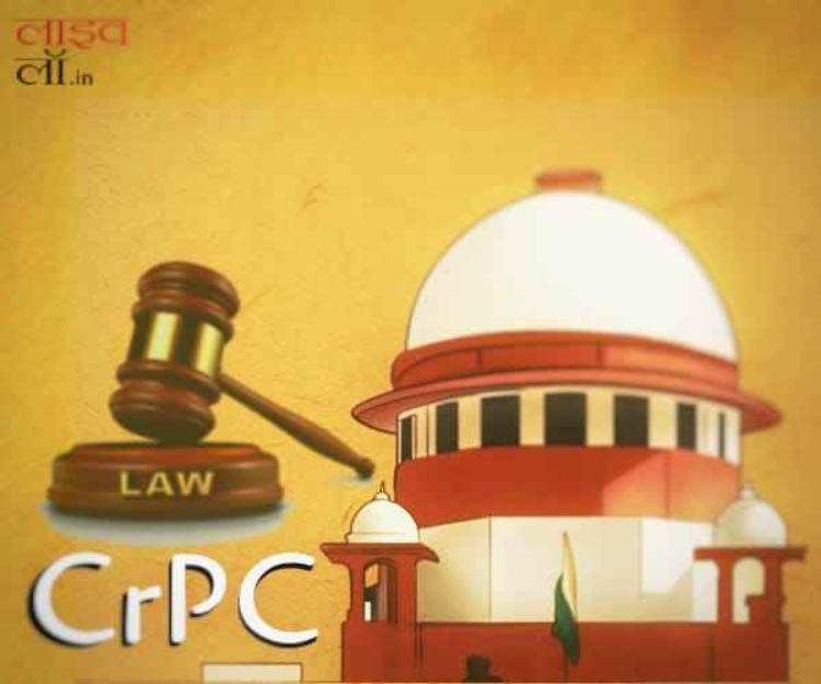 धारा 357 सीआरपीसी: जानिए क्या है अदालत द्वारा प्रतिकर (Compensation) का आदेश देने सम्बन्धी प्रावधान?