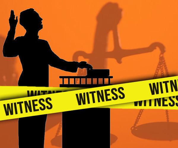 धारा 154 साक्ष्य अधिनियम: पक्षद्रोही गवाह (Hostile Witness) कौन होता है और कब उसे बुलाने वाला पक्ष उसका प्रति परीक्षण कर सकता है?