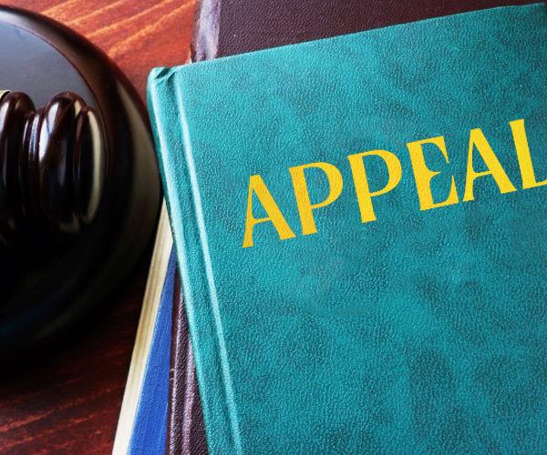 अपील क्या होती है तथा दोषसिद्धि से अपील के संदर्भ में कुछ विशेष बातें