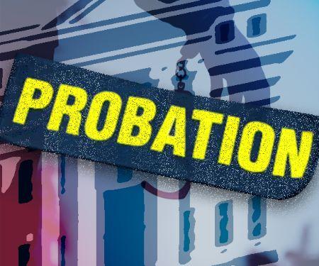 जानिए कब किसी सिद्धदोष अपराधी को बगैर कारावास के सदाचरण की परिवीक्षा ( Probation) और भर्त्सना (Admonition) पर छोड़ा जा सकता है