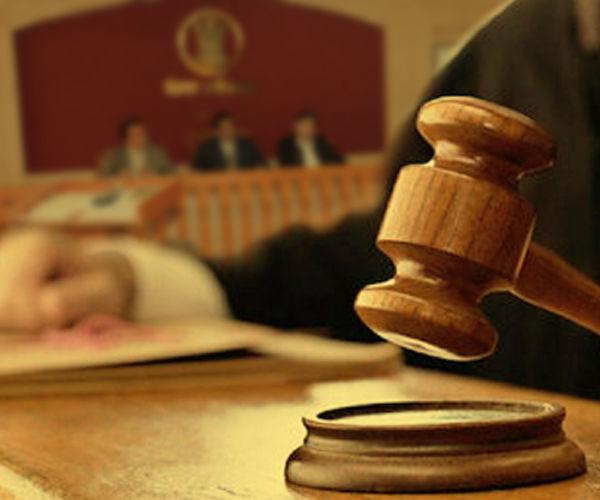 कम गंभीर अपराधों में क्या होती है न्यायालय की संज्ञान (cognizance) लेने की परिसीमा अवधि (Limitation)