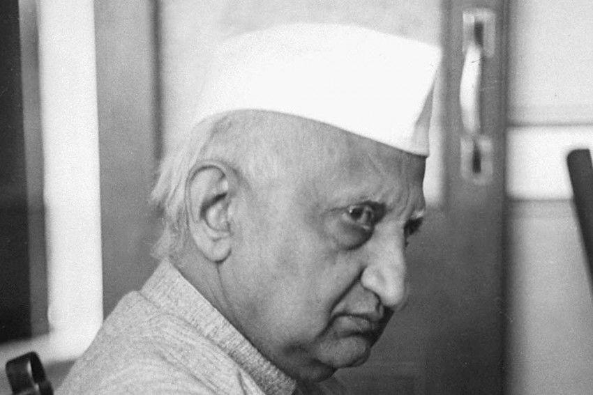 """""""मेरे प्यारे दोस्त, कल केस है! आपके वकील ने ब्रीफ तक नहीं पढ़ी है"""" भूलाभाई देसाई की कहानी, जिन्होंने भारत की आजादी के लिए जिरह की"""