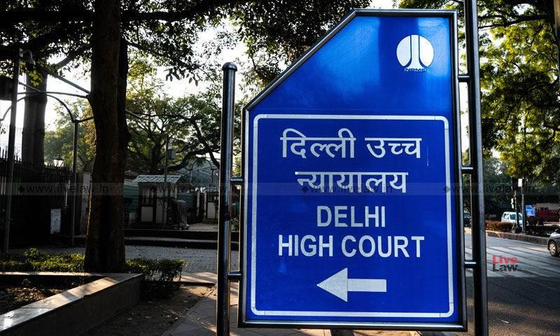 CLAT 2020: दिल्ली हाईकोर्ट ने घर पर आधारित परीक्षा कराने से इनकार किया