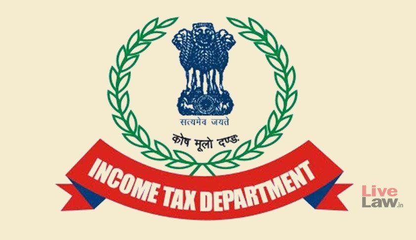 वित्त मंत्रालय ने वित्त वर्ष 2019-2020 के लिए आयकर रिटर्न भरने के लिए तय तारीख आगे बढ़ाई