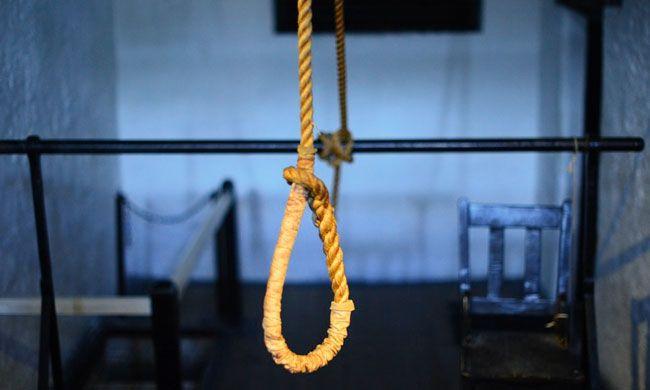 क्या वह कोई राक्षस है? : सुप्रीम कोर्ट ने मृत्युदंड की सजा पर रोक लगाते हुए टिप्पणी की
