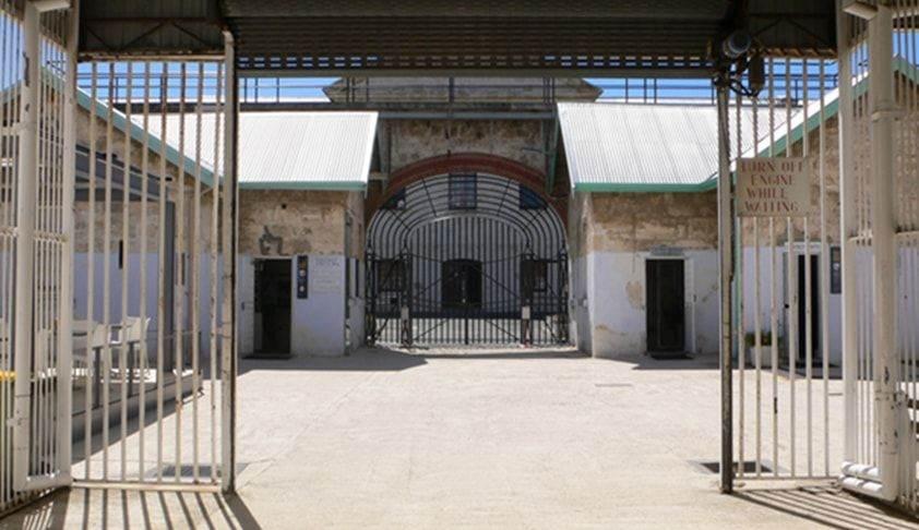 हरियाणा सरकार ने 4485 दोषियों की पैरोल को बढ़ाने के लिए उच्चाधिकार प्राप्त समिति की सिफारिश को स्वीकार किया