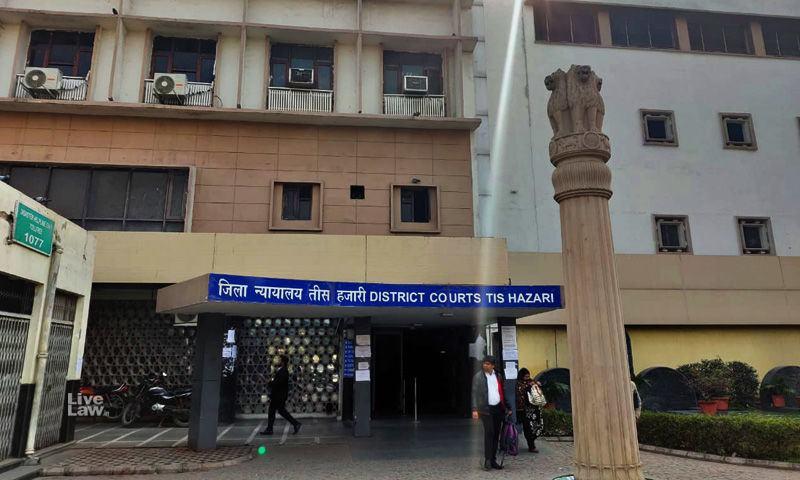 दिल्ली सरकार ने प्रत्येक जिले में एक अदालत को मानवाधिकार अदालत के रूप में नामित किया