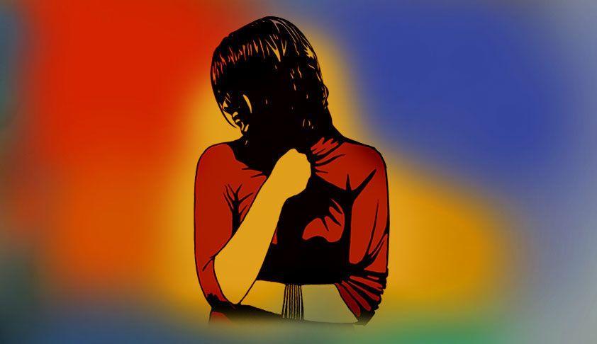 यूथ बार एसोसिएशन ऑफ इंडिया ने बॉम्बे हाईकोर्ट के हालिया  त्वचा से त्वचा संपर्क को पोक्सो अधिनियम के तहत यौन उत्पीड़न ना होने के फैसले को सुप्रीम कोर्ट में चुनौती दी