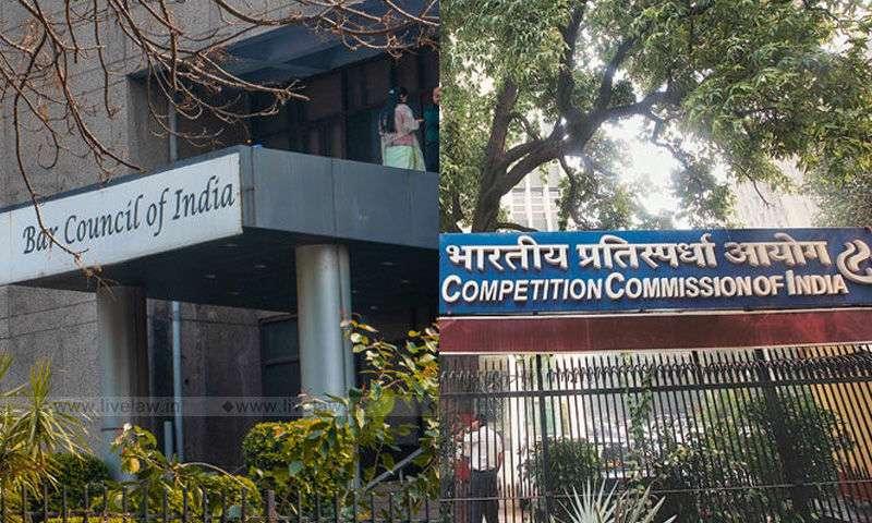 बार काउंसिल ऑफ इंडिया कोई एंटरप्राइज (उद्यम) नहीं है: भारतीय प्रतिस्पर्धा आयोग ने बीसीआई के खिलाफ प्रभुत्व के दुरुपयोग की शिकायत  खारिज की