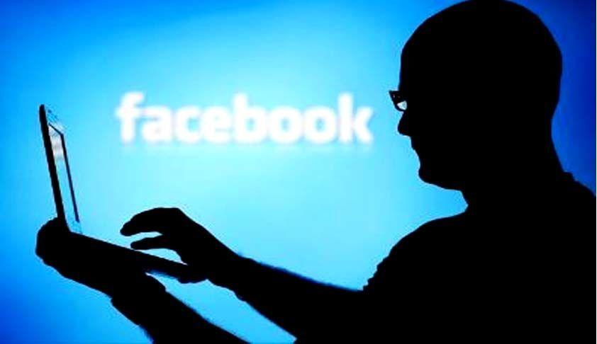 पीड़िता द्वारा फेसबुक पर फ्रेंड रिक्वेस्ट भेजने का मतलब यह नहीं है कि वह यौन संबंध बनाना चाहती है: हिमाचल प्रदेश हाईकोर्ट