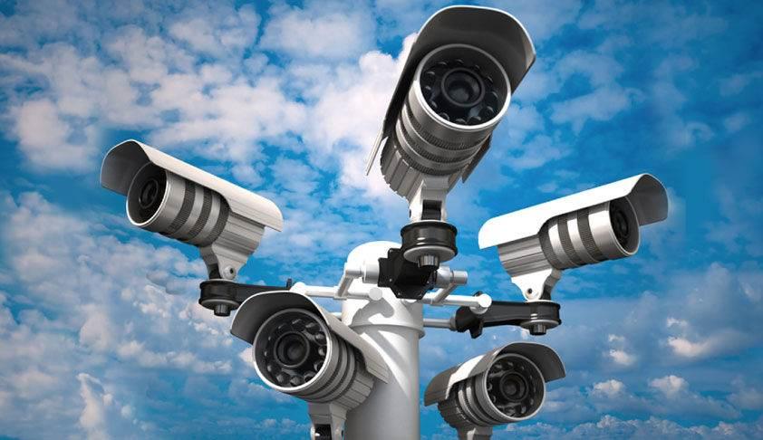 निजी संचार की निगरानी, निजता के अधिकार को सीमित करती है: दक्षिण अफ्रीका के संवैधानिक कोर्ट ने  निगरानी कानून को असंवैधानिक ठहराया