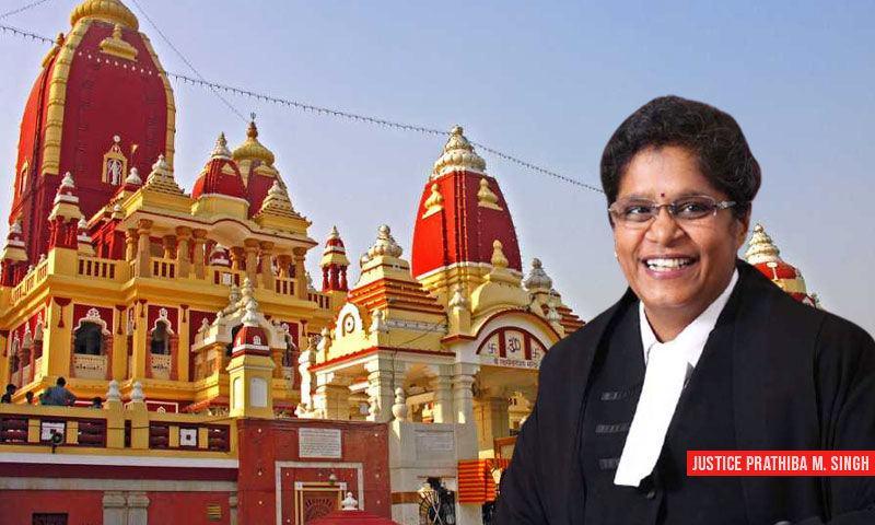 हम हैरान हैं कि पूजा नीलाम हो गई है: सुप्रीम कोर्ट ने दिल्ली हाईकोर्ट  के कालकाजी मंदिर में प्राप्त दान के संबंध में कोर्ट रिसीवर की नियुक्ति के आदेश की प्रशंसा की